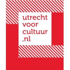 De verantwoordelijkheid van gemeenten voor cultuur